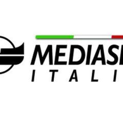Mediaset trasmette ora anche sul web
