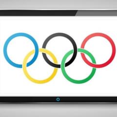 Le Olimpiadi in tv: chi trasmetterà l'evento?